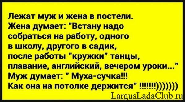 Анекдоты Про Кружок